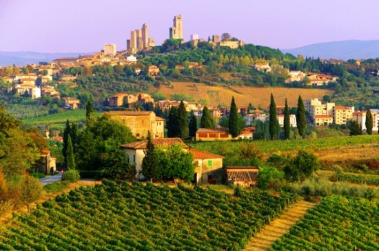 Tuscany-Italy-550x364